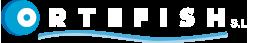 Ortefish Logo